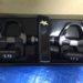 【購入録】PD-R9100(デュラペダル)を購入しました