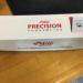 パワーメーター 4iiii Precisionを購入しました!